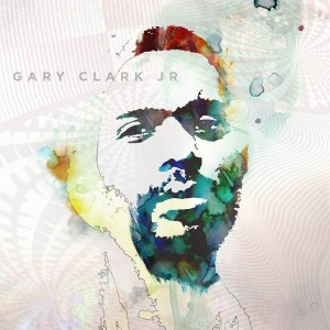 Click for more from Gary Clark Jr.