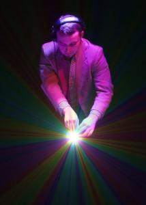 KJ light