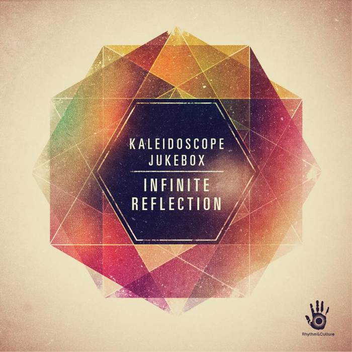 Click for more from Kaleidoscope Jukebox