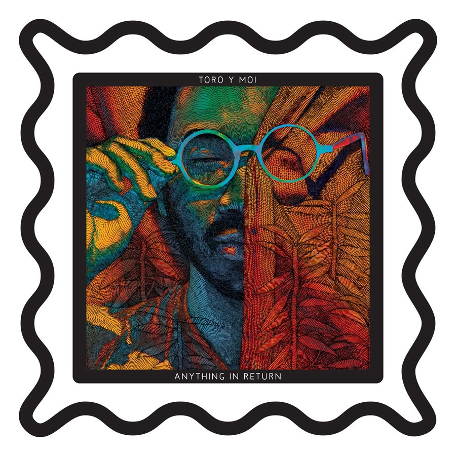 Click for more from Toro y Moi