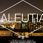 Review: Aleutia – Demo 2013