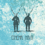 Review: Cinema Novo – Cinema Novo
