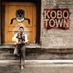 Review: Kobo Town – Jumbie In The Jukebox