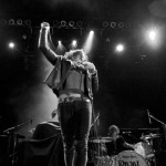 Rival Sons: Live at Shepherd's Bush Empire
