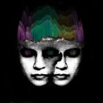 Review: Metal Mother – Ionika