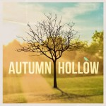 The Autumn Hollow Band: Orlando Brown (Single)