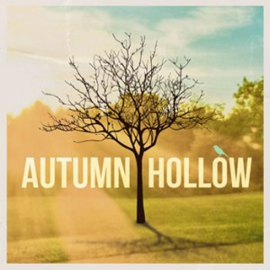 The Autumn Hollow Band