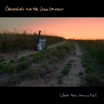 Review: Crankshaft and the Gear Grinders – What You Gonna Do?