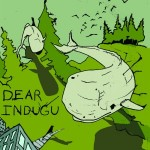 Review: Dear Indugu – Dear Indugu