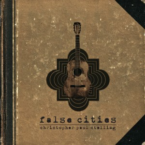 False Cities
