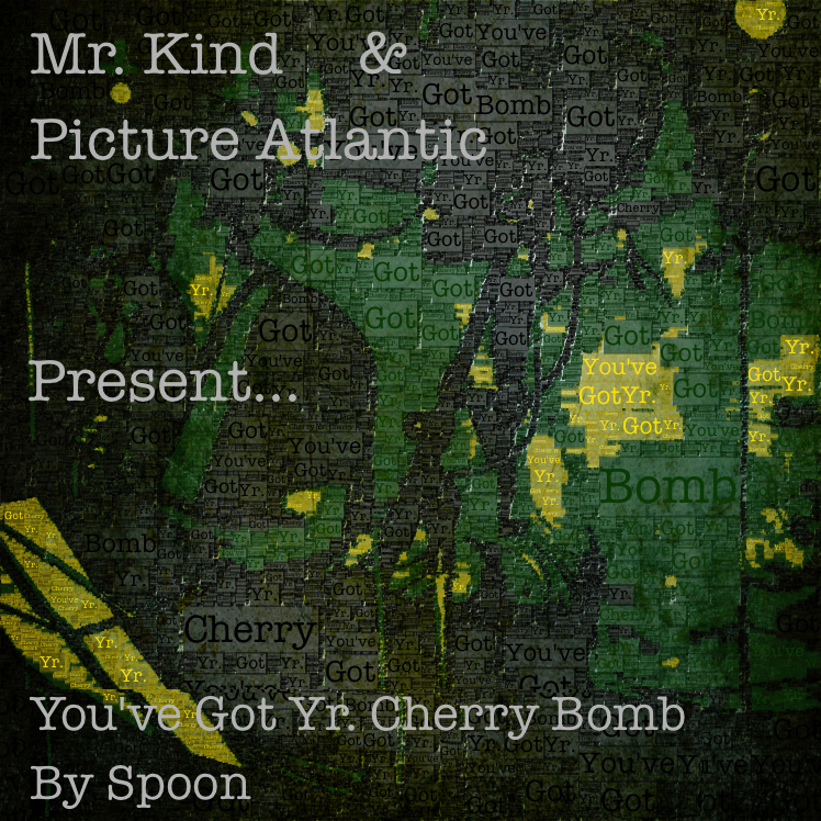 Mr. Kind & Picture Atlantic