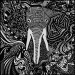 Review: And The Elephants – Castor, Pollux