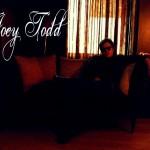 Joey Todd – Speak My Name (Single)