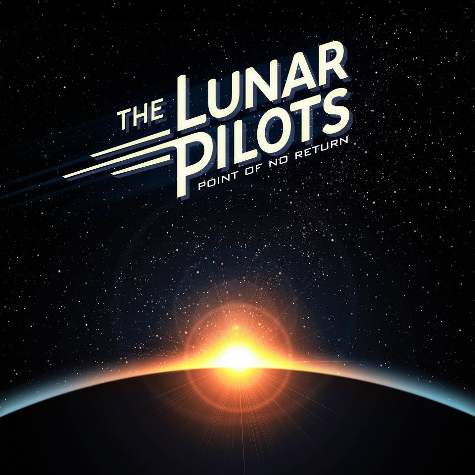 Click for more from The Lunar Pilots