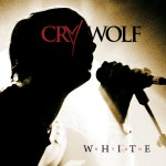 Review: Ryan White – Cry Wolf