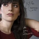 Review: Elle Casazza – For Your Pleasure