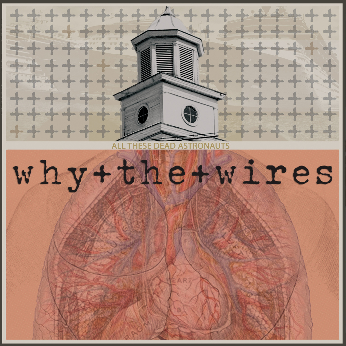 Click for more Why The Wire