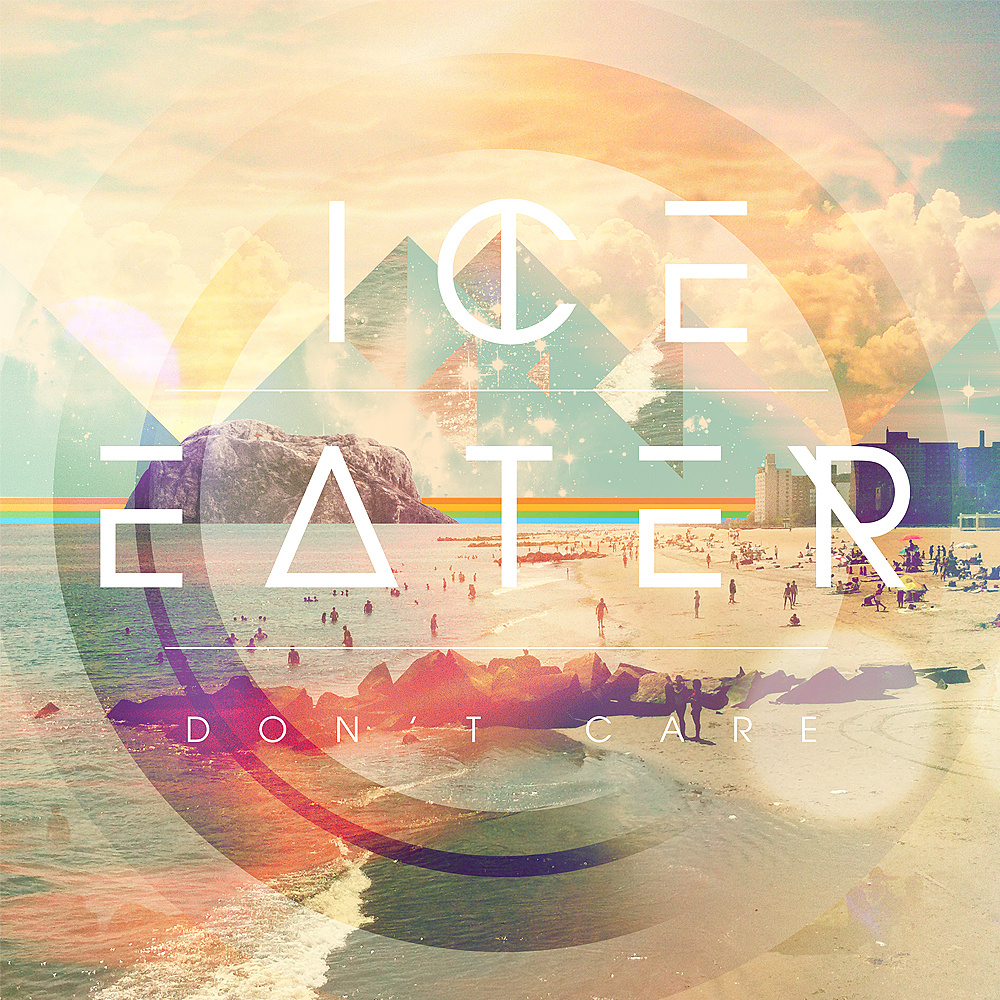 Click for more from Ice Eater