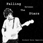 Review: Richard Tyler Epperson – Falling Between The Stars