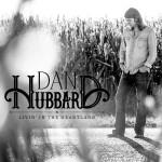 Review: Dan Hubbard – Livin' In The Heartland