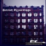 Review: The Diemakers – Detroit Recordings
