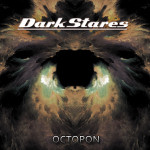 Review: Dark Stares – Octopon
