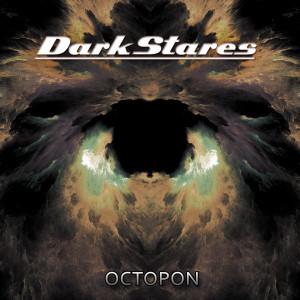 Dark Stares – Octopon