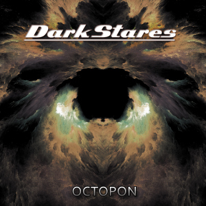 Dark Stares – Octopon