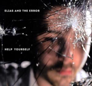 Elias and the Error