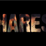Hares – Just A Picture (Video)