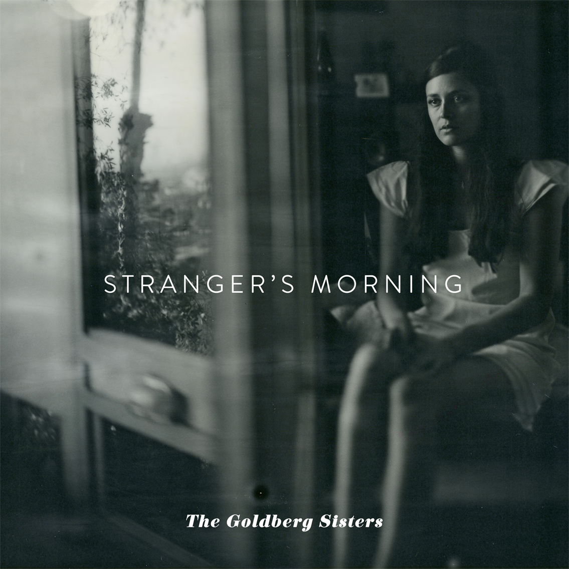 The Goldberg Sisters Stranger's Morning