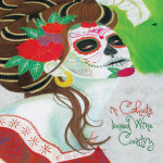 Review: In Cahoots – Boxed Wine Country