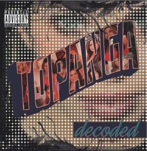 Decoded - Topanga