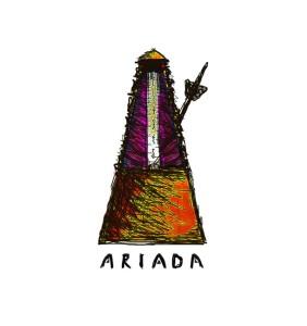 Ariada - Ariada