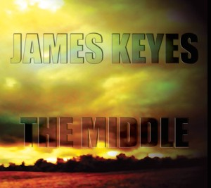 James Keyes - The Middle