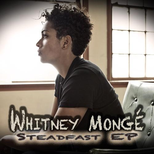 Whitney Monge Steadfast