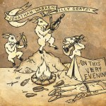 Review: Jonathan Warren & The Billygoats – On This Very Evening