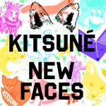 Review: Kitsuné – New Faces