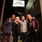 Help get decoded to Treefort Music Festival 2014