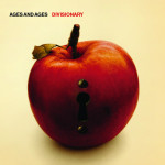 Review: Ages And Ages – Divisionary