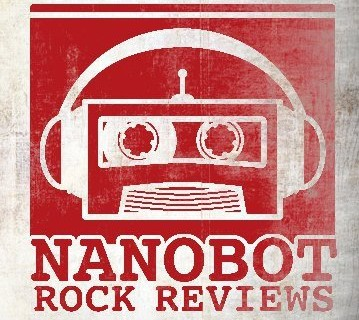 Nanobot Cover