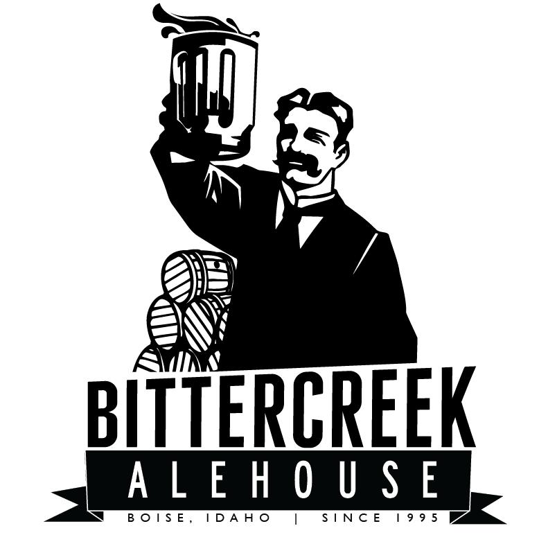Bittercreek Alehouse