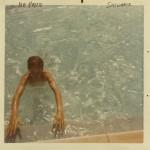 New Madrid Sunswimmer