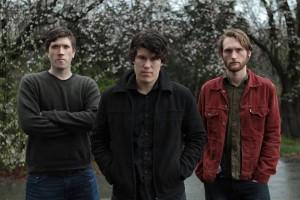 written years band