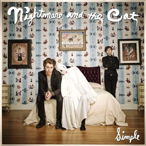 Nightmare and the Cat Simple