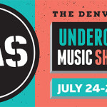 The UMS 2014: Day One