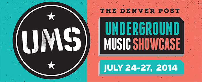 ums_denver_post_logo_2014