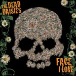 Review: The Dead Daisies – Face I love