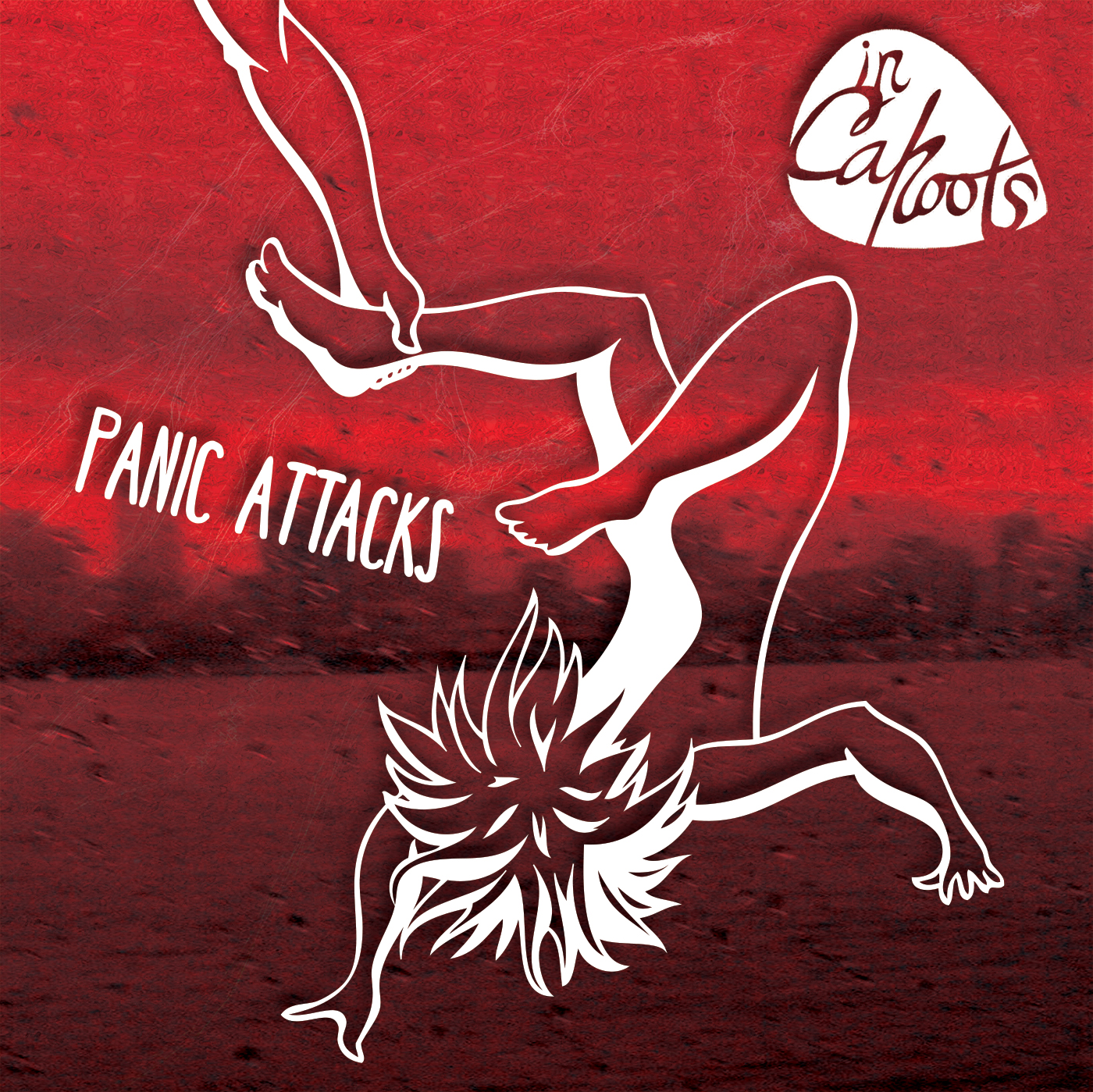 panic-attacks-in-cahoots-cdbaby
