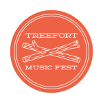 How Can Treefort Music Festival Get Any Better? We Know: